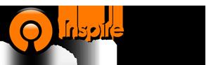 http://www.inspireimages.com/translogo_sm.png